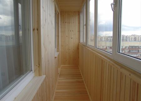 Ремонт балкона расценки авито москва отделка балконов